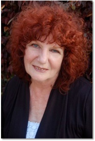 Kathy Scott Perry - Miracle Promotions