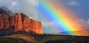 sedona-large-rainbow