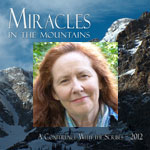Miracles in the Mountains – Mari Perron MP3 Audio